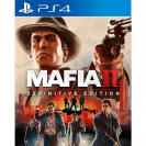Mafia 2 Definitive Edition Digital