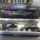Bazuca Nintendo scope 6 pal esp