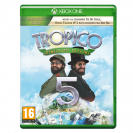 Tropico 5: Penultimate Edition