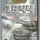 1944 Battle of the Bulge (PAL)-