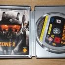 Killzone 2 Platinum PS3 ESP (Playstation 3)