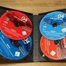 Colin McRae Rally 04 Esp PC
