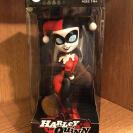 Harley Quinn (Cryptozoic)