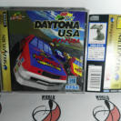 Daytona USA (JAP)*