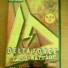 delta Force Land Warrior pc