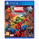 Marvel Pinball Epic Collection Vol.1