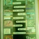 touch games pc 11 juegos vol 4