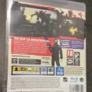 Resistance 3 PAL ESP PS3 Nuevo
