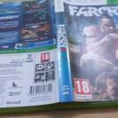 FARCRY 3 PAL ESP