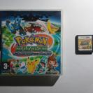 Pokemon Ranger: Sombras de Almia