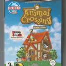Animal Crossing (PAL)