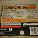 Cocina conmigo Nintendo ds