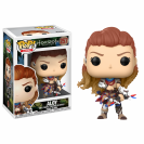 Figura Funko POP! Horizon Zero Dawn Aloy