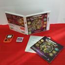 JUEGO EL PROFESOR LAYTON Y LA MASCARA DE LOS PRODIGIOS NINTENDO 3DS