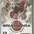 Brian Lara International Cricket 2005 (PAL)/
