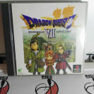 Dragon Quest VII (JAP)