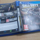 Call of Duty Advanced Warfare Edicion Day Zero