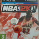 NBA 2K11 (2011)