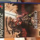 Maximo vs Army Of Zin PlayStation 2 PS2