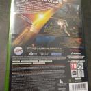 Mass Effect 2 PAL ESP Nuevo