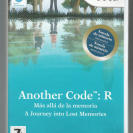 Another Code: R - Más Allá de la Memoria (PAL)