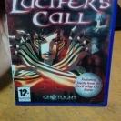 SHIN MEGAMI TENSEI: LUCIFERS CALL PS2