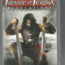 Prince of Persia Revelations (PAL)*