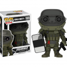 Call of Duty POP! Games Vinyl Figura Juggernaut