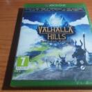 VALHALLA HILLS - DEFINITIVE EDITION - XBOX ONE