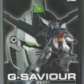 G-Saviour (JAP)