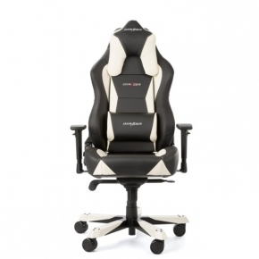 Silla DXRacer Work Gaming Chair - OH/WY0/NW