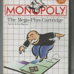 Monopoly (USA)
