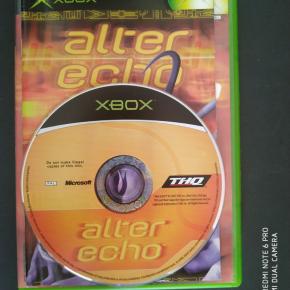 Alter Echo+ REGALO (GIFT)!!!
