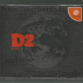 D2 (JAP)