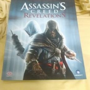 Assasin's creed Revelations guía del juego