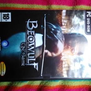 Beowulf pc