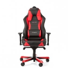 Silla DXRacer Work Gaming Chair - OH/WY0/NR