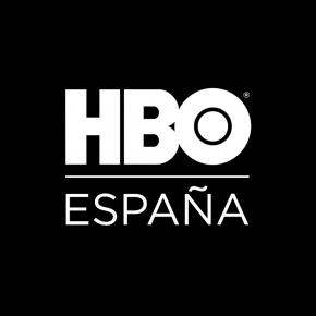 HBO ESPAÑA 12 MESES