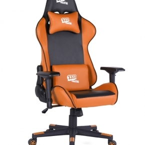 Silla 1337 Industries GC780BO