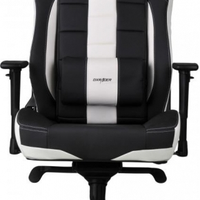 Silla DXRacer Classic Series OH/CE120/NW