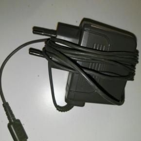 Cargador de Nintendo DS Lite