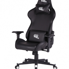 Silla 1337 Industries GC780BW
