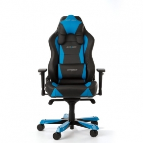 Silla DXRacer Work Gaming Chair - OH/WY0/NB