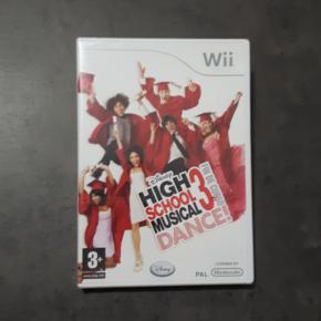High School Musical 3 Fin de curso Dance!