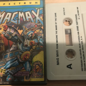 MacMax