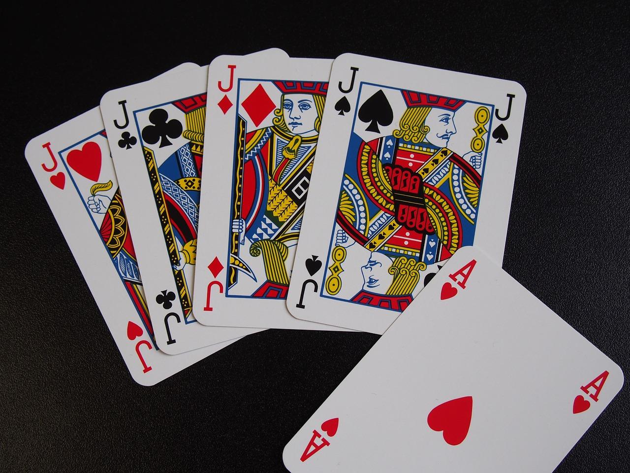 Comment_jouer_aux_jeux_de_casino_en_ligne_quand_on_n_est_pas_chez_soi