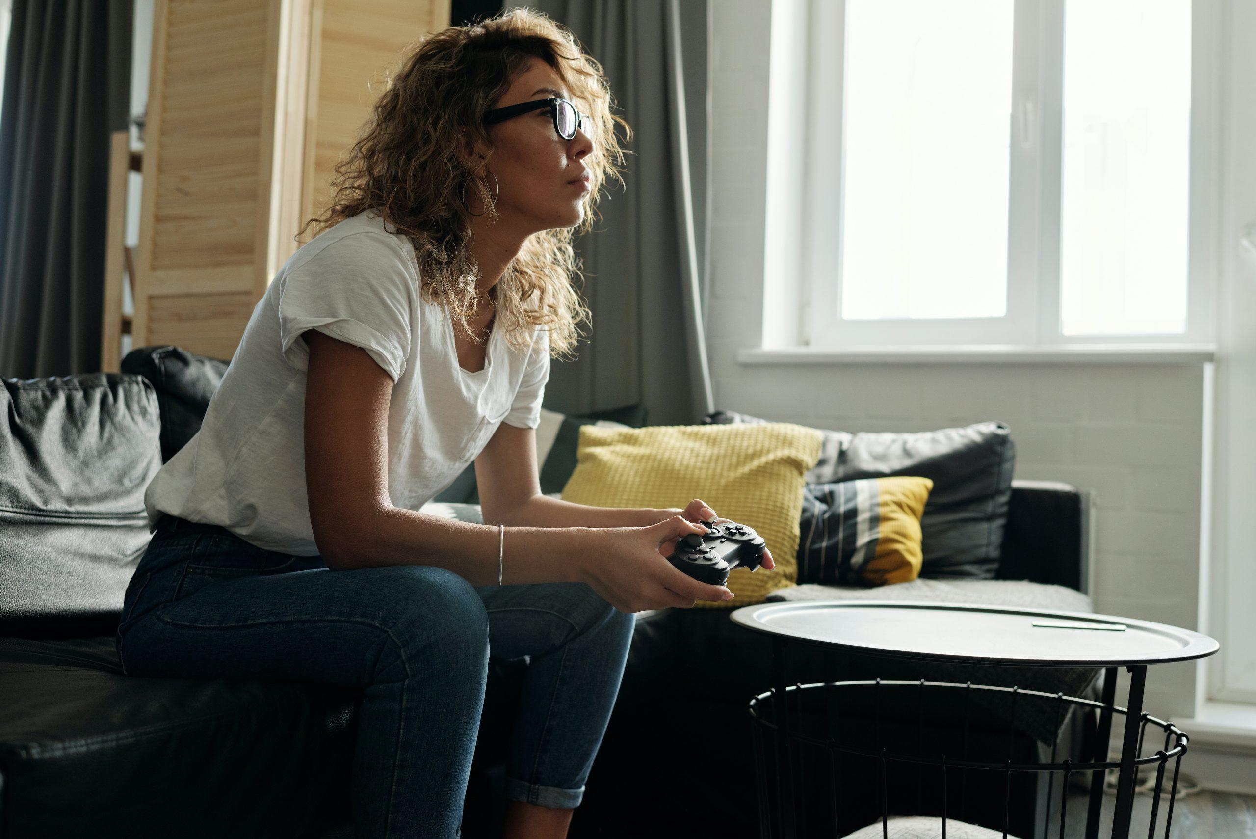 Pourquoi_les_consoles_de_jeux_ne_sont_plus_réservées_aux_enfants_?