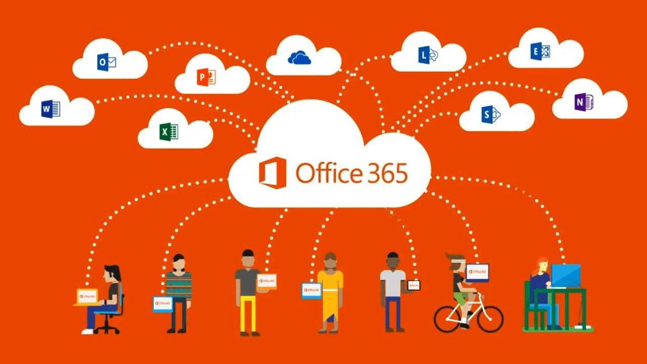 Office_365_:_le_nouveau_Microsoft_Office