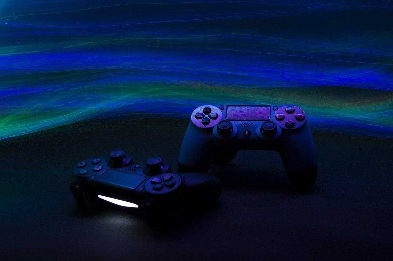 Jouez_grâce_à_la_plateforme_Steam