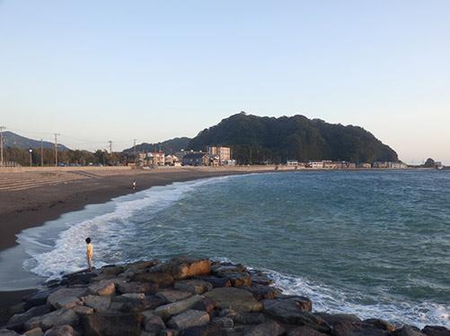 Katsuyama